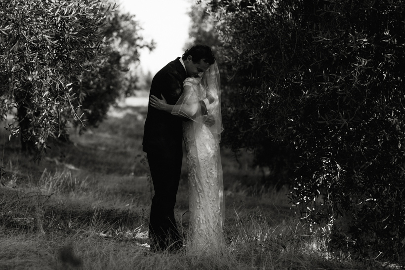 Tuscany Wedding Photographer Italy