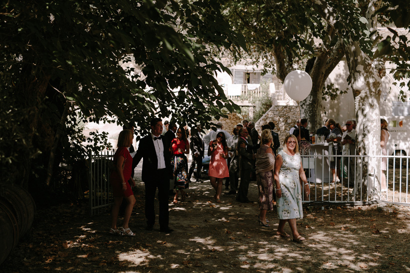 destination wedding photography provence
