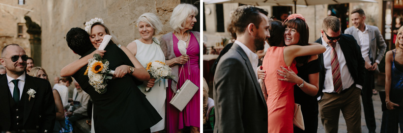 best wedding photographers volterra