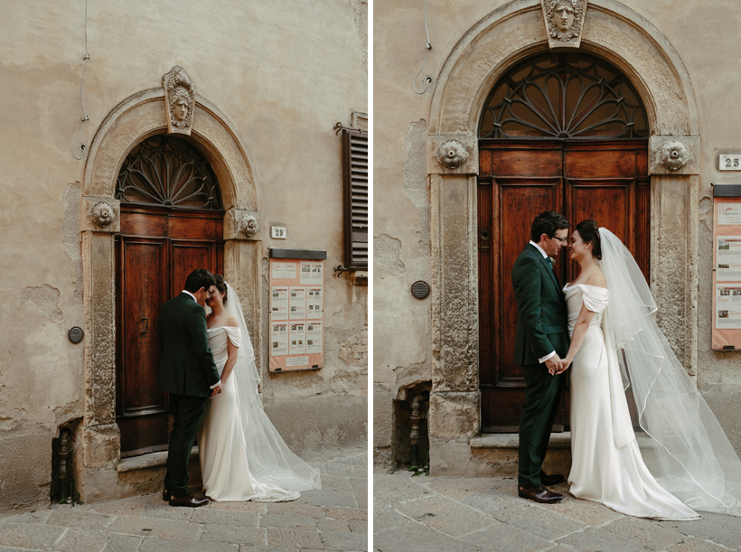 tuscany wedding photogapher volterra