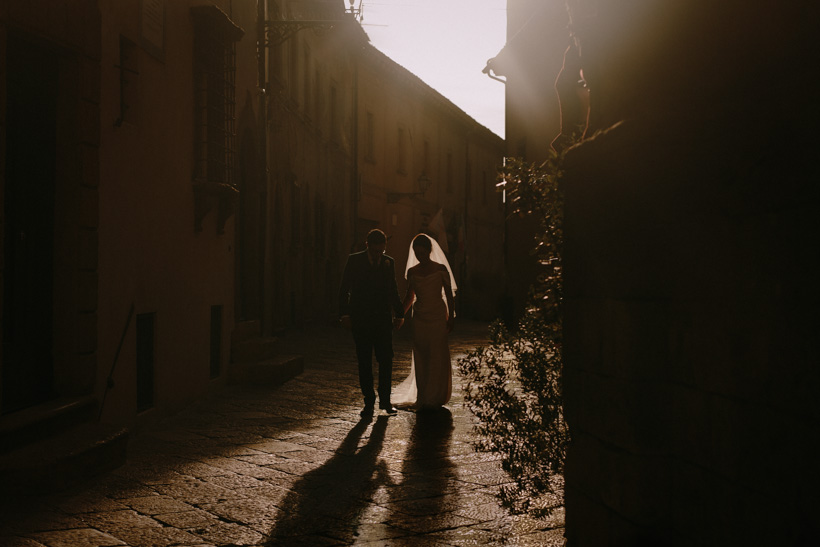 067-tuscany-wedding-photogapher-volterra