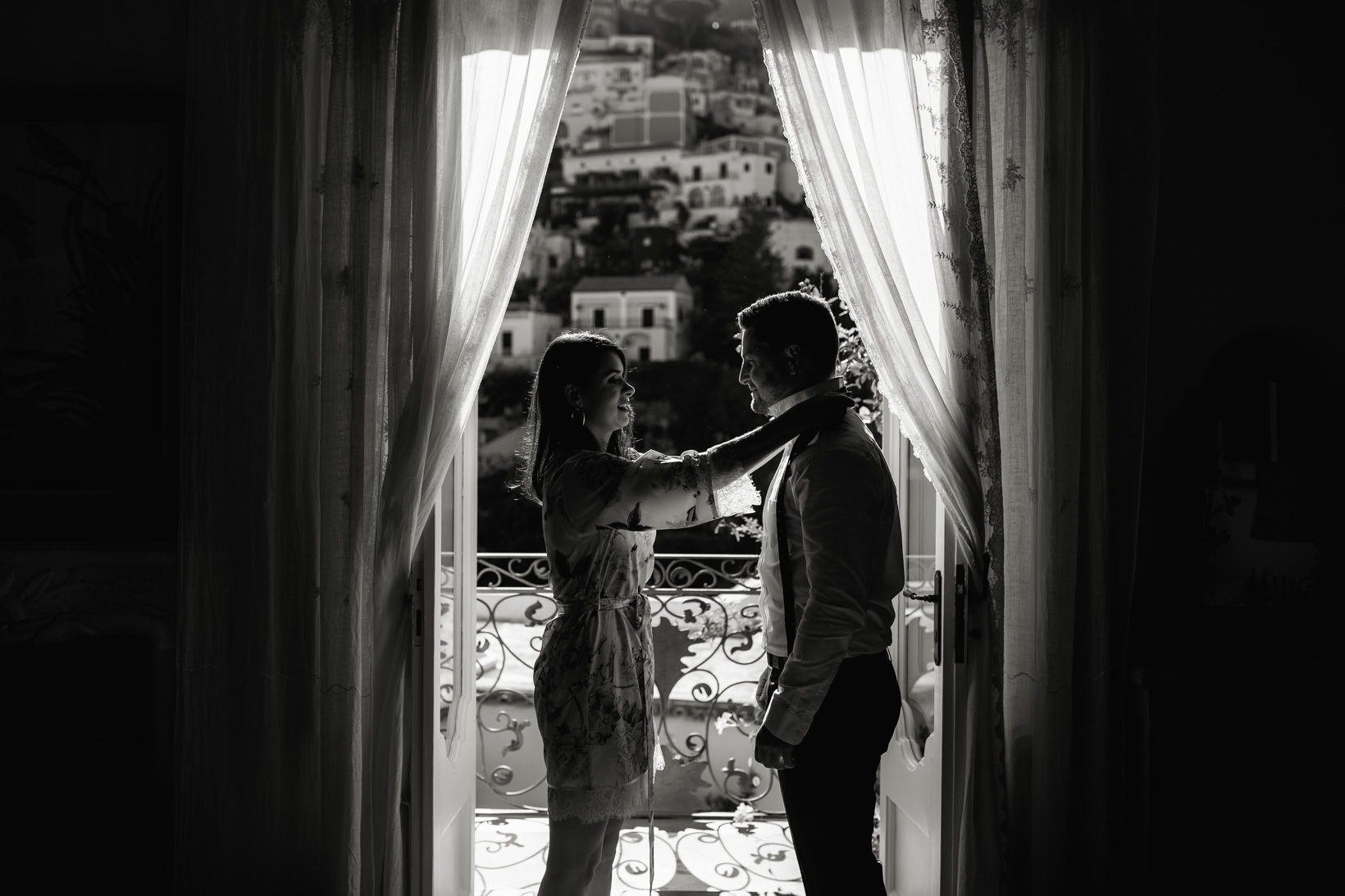 23- positano wedding photographer italy