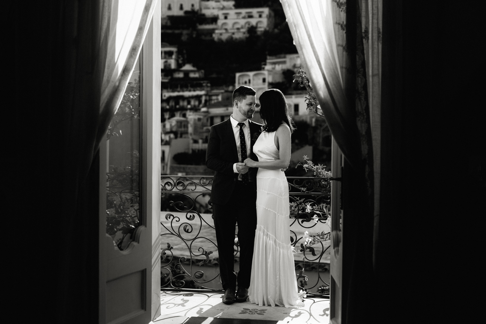 38-1-positano-wedding-photographer-italy